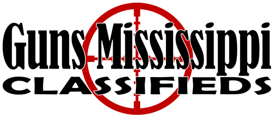 Guns Mississippi Classifieds